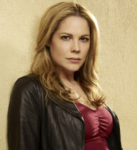 mary mccormack Mature cum slut