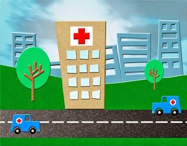 Daftar dan Alamat Rumah Sakit di Kota Tasikmalaya