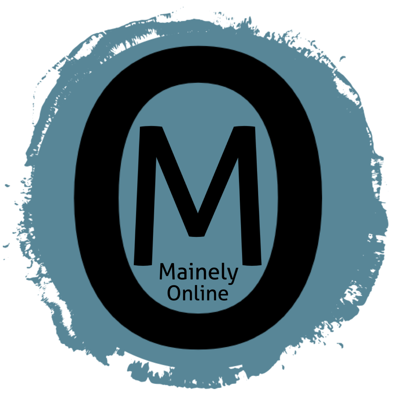 Mainely Online