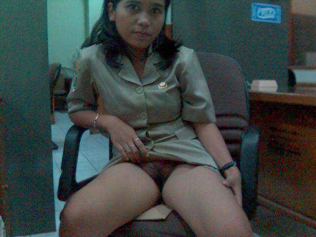 Indonesia Jilbab  XVIDEOSCOM