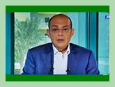 برنامج يوم بيوم مع محمد شردى -حلقة يوم الثلاثاء 23-8-2016