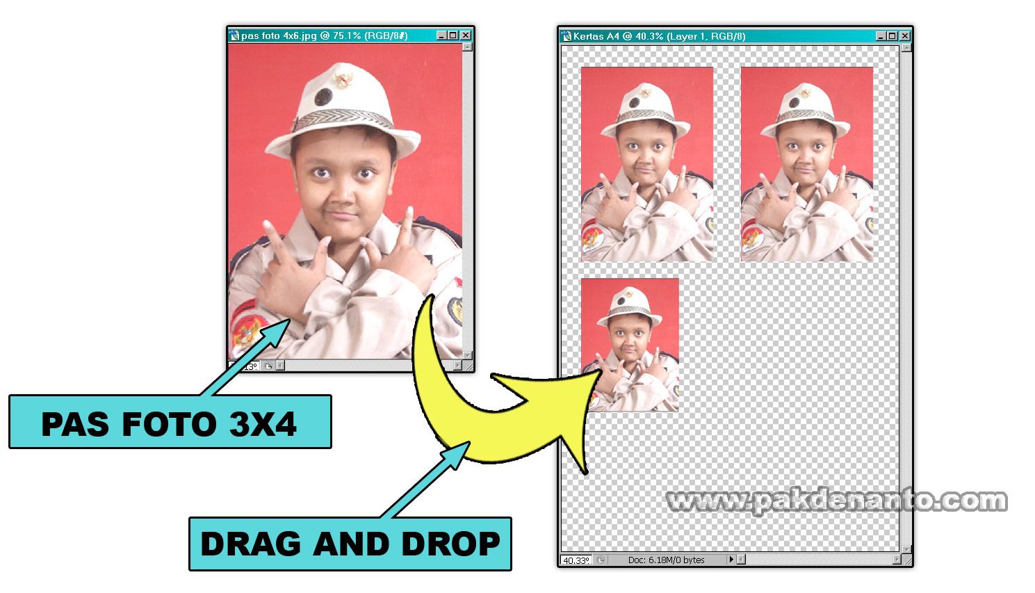 Free software cetak foto berbagai ukuran 75