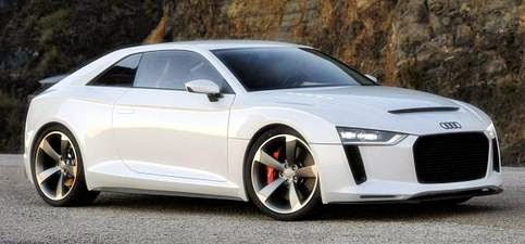 2015 audi s5 price and release | car drive and feature