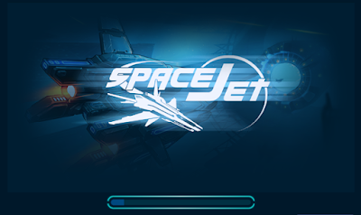 Hack_Space_Jet_Facebook_Game
