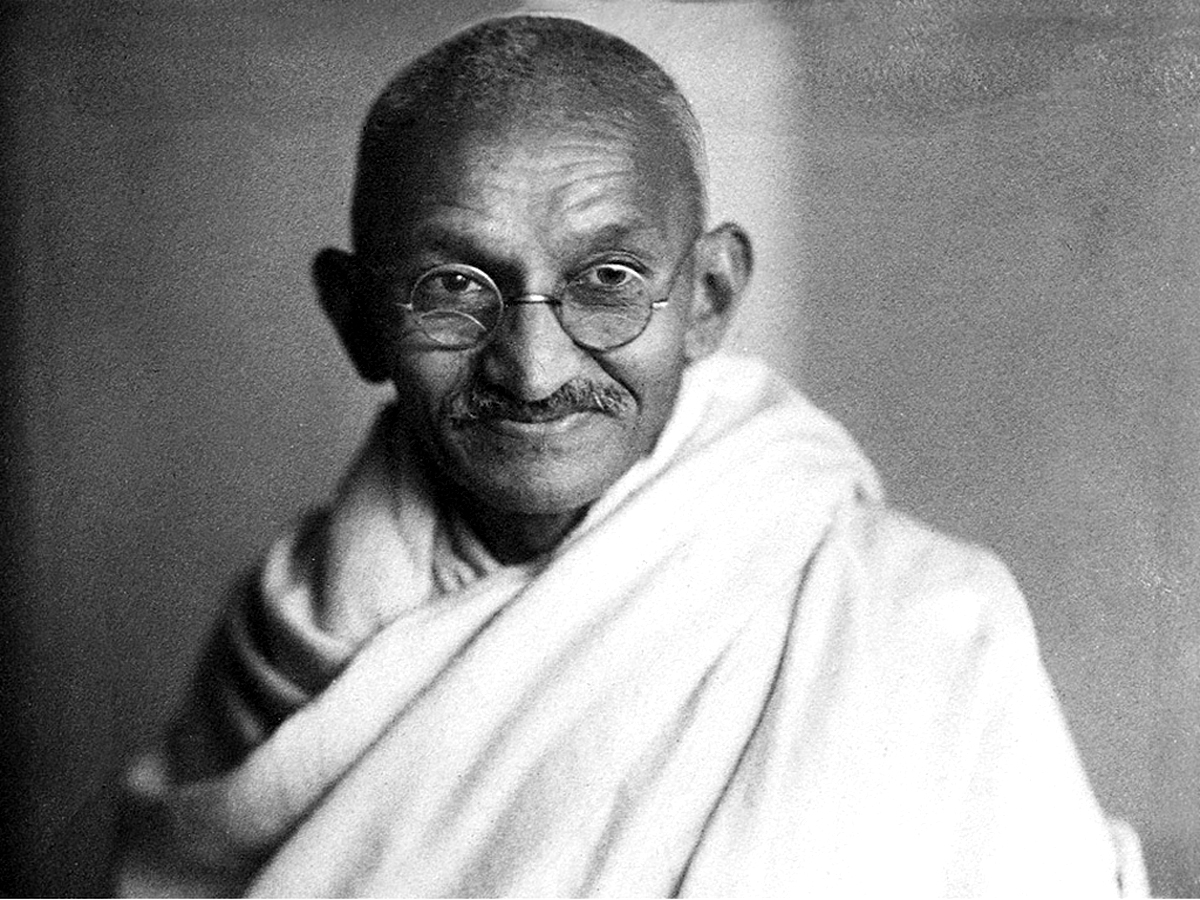 happy mahatma gandhi jayanti 2016 quotes wishes greetings