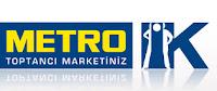 metro-is-ilanlari