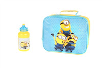 http://homeshopping.24studio.co.uk/back-to-school/stationery-schoolbags/4/minion-lunch-set/1?wmpsorigin=search