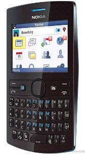 nokia 205 firmware, hard reset
