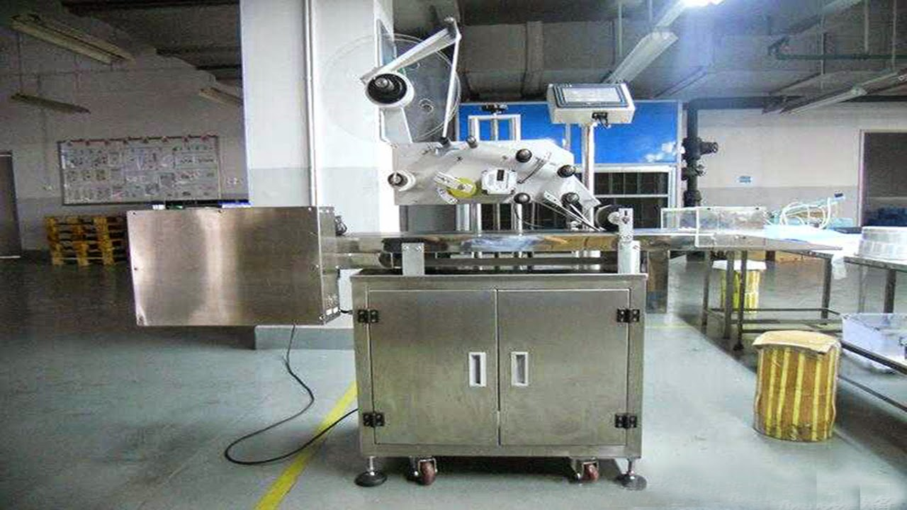 toothpaste production automated line tubes filling sealing boxing heat shrink packing machinery