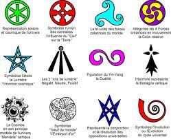 symbole haine