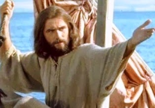 "MI BLOG CRISTIANO; ""COMUNICANDO EL EVANGELIO"""