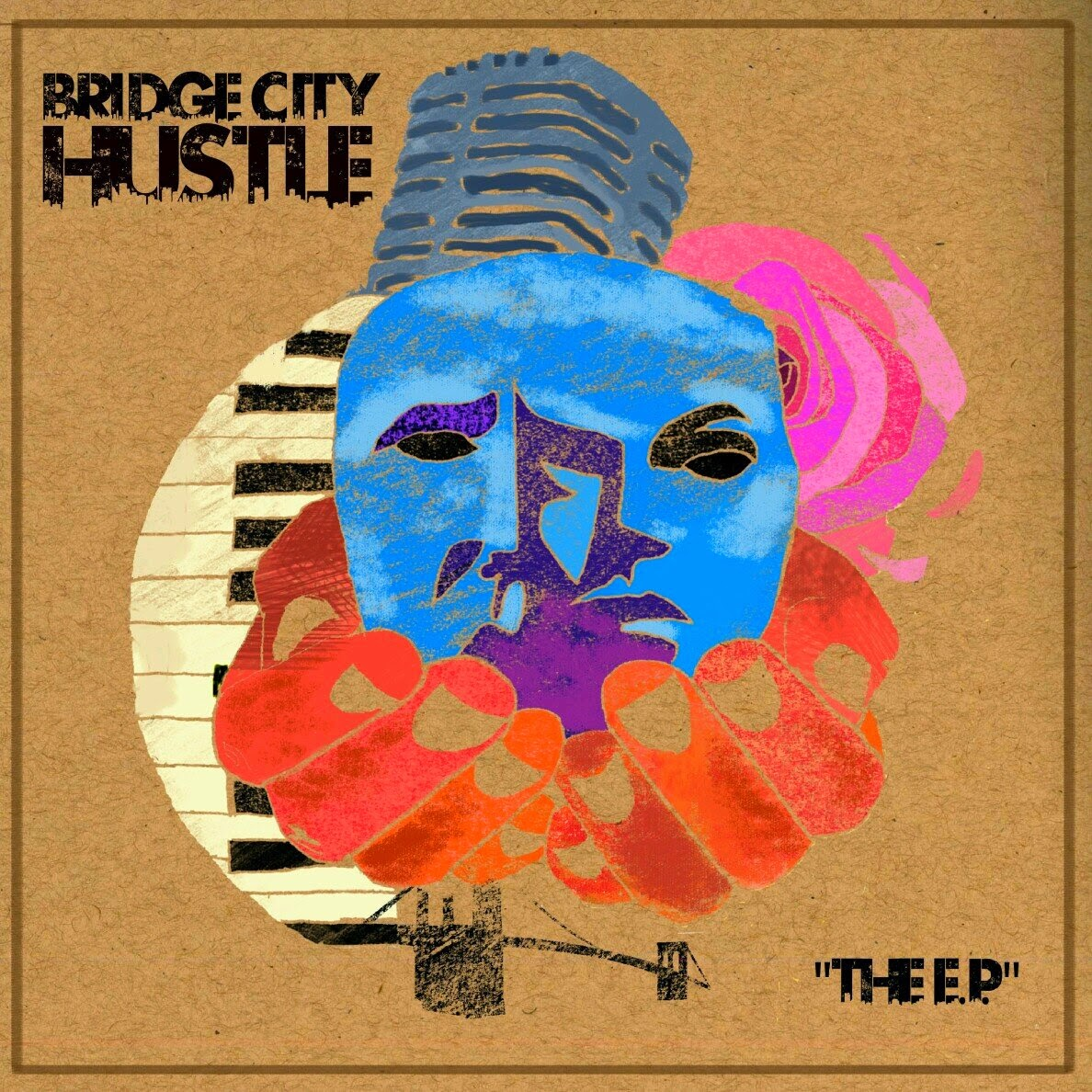 http://www.d4am.net/2014/05/bridge-city-hustle-ep.html
