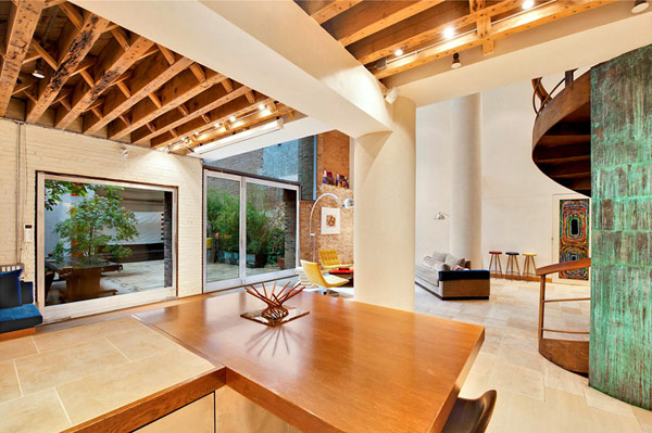 blog.oanasinga.com-interior-design-photos-contemporary-loft-with-bright-colors-3