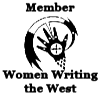 http://www.womenwritingthewest.org/