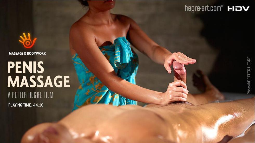 imitatsiya-mineta-massazh