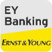 Ernst & Young Banking