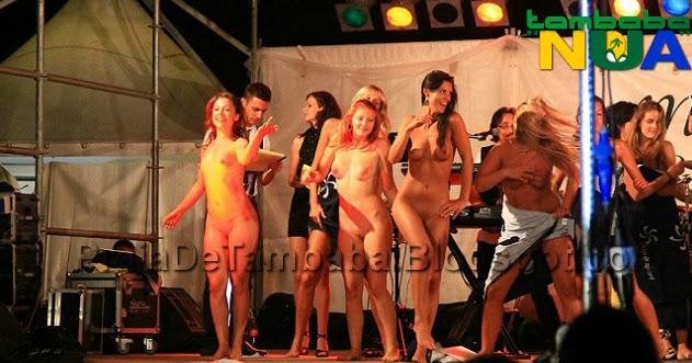 Família De Nudismo Concurso Naturista Liberdade  ptbiguznet