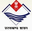 Veer Chandra Singh Garhwali Govt Institute of Medical Science and Research Doctors walk in interview (www.tngovernmentjobs.in)