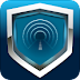 Trik Droid VPN Unlimited !!!