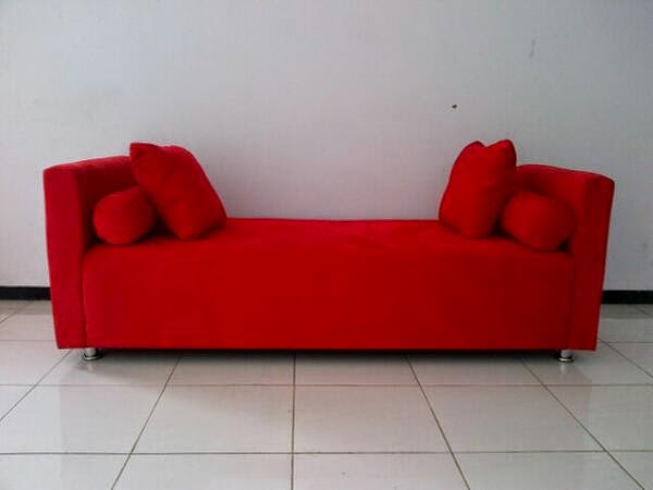 furniture sofa rumah minimalis