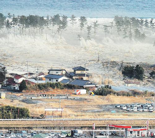 Kronologi Bencana Tsunami 2004 di Aceh | dunia | DW | 23