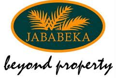 Jababeka Career