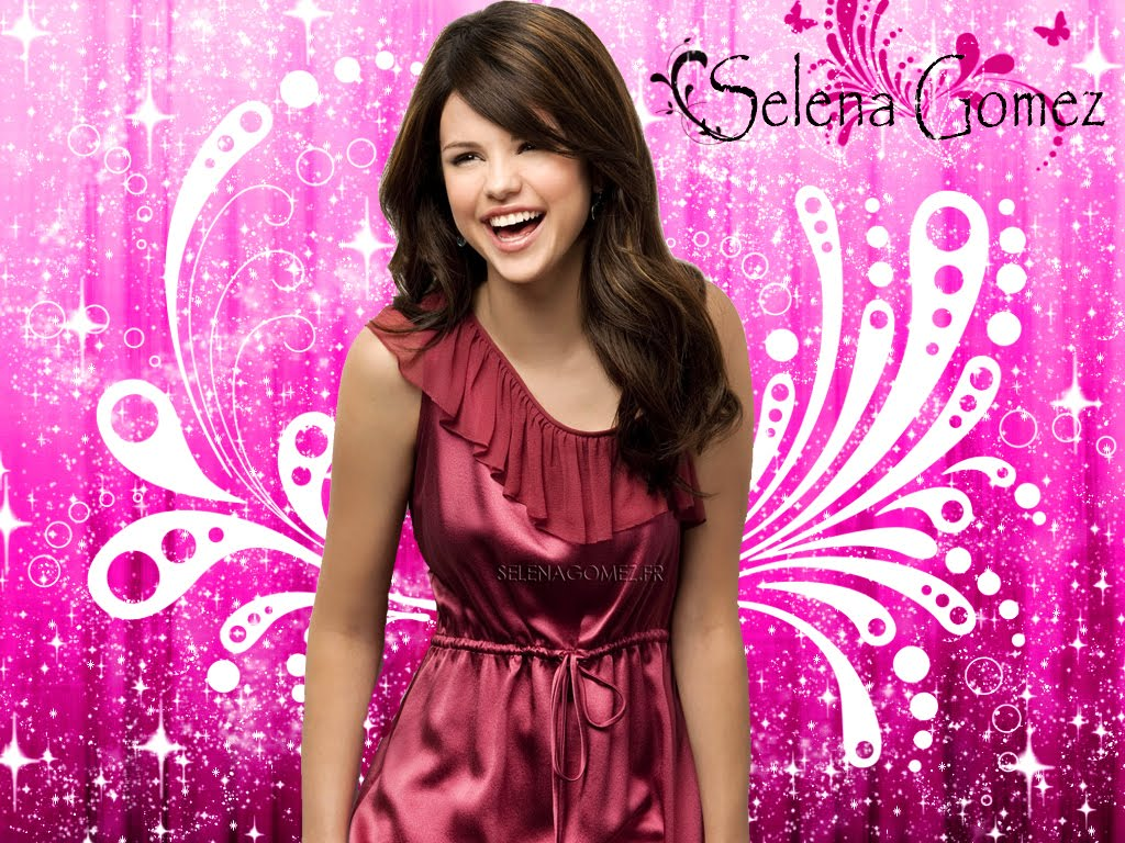 .: Love you like a love song - Selena Gomez