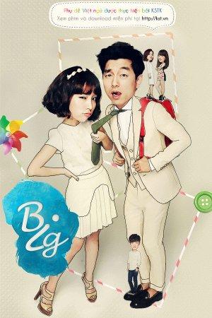 Big (2012) VIETSUB - (16/16)