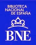 BBTK Nacional