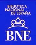 BBTK Nacional