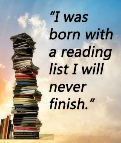 So True: