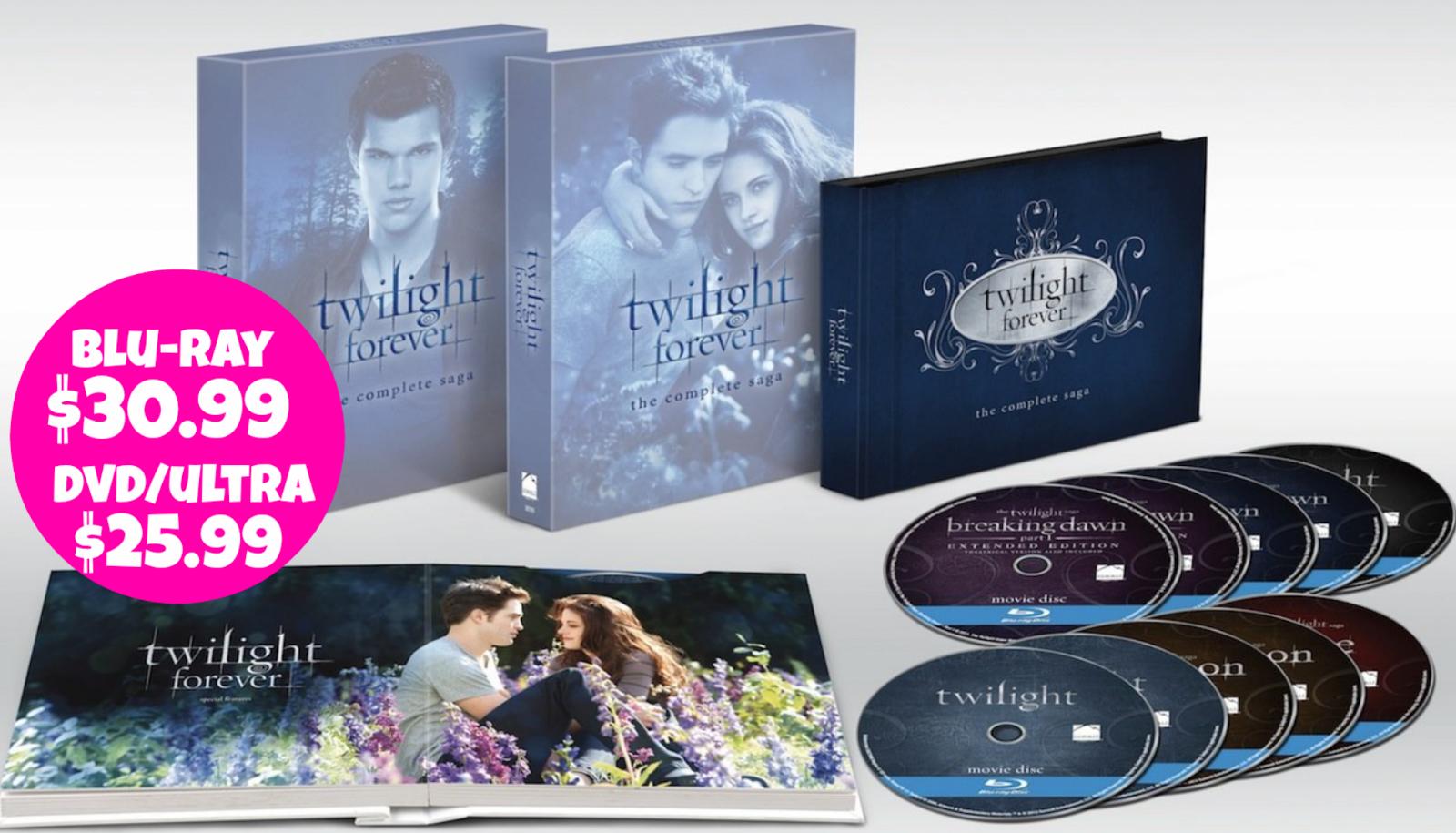 http://www.thebinderladies.com/2014/12/amazon-twilight-forever-complete-saga.html#.VIpoeIfduyM