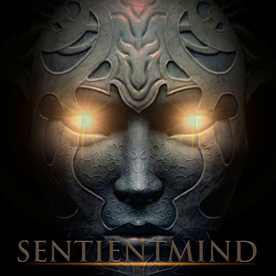 SENTIENTMIND; Independent Film Maker