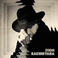 Rachid Taha - Zoom