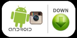 Baixar Instagram Android