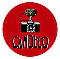 Candelo Fotografía