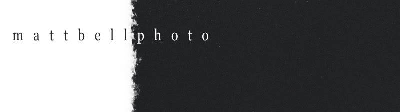 mattbellphoto