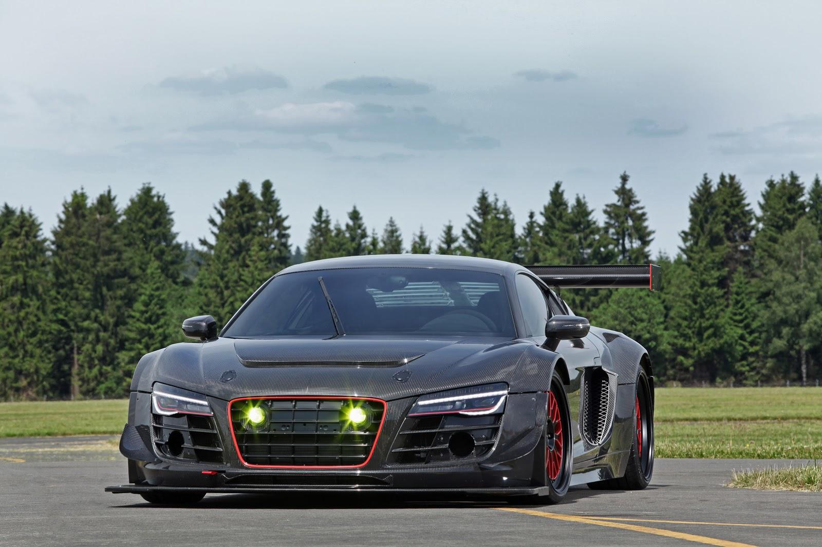 Audi-R8-Recon-MR8-3.jpg