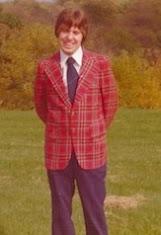 Ralph Villers - Ansonia CT