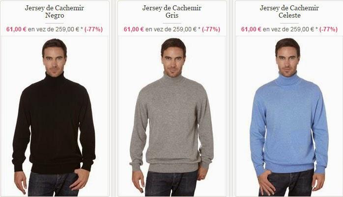 Elige dentro tu jersey ¡decenas para elegir!