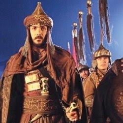 film fetih 1453