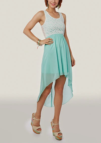 http://www.rue21.com/store/jump/category/Girls-Dresses/cat50004