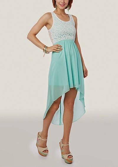 http://www.rue21.com/store/jump/category/Girls-Dresses/cat50004