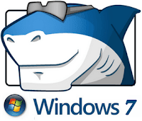Windows 7 Codecs Advanced