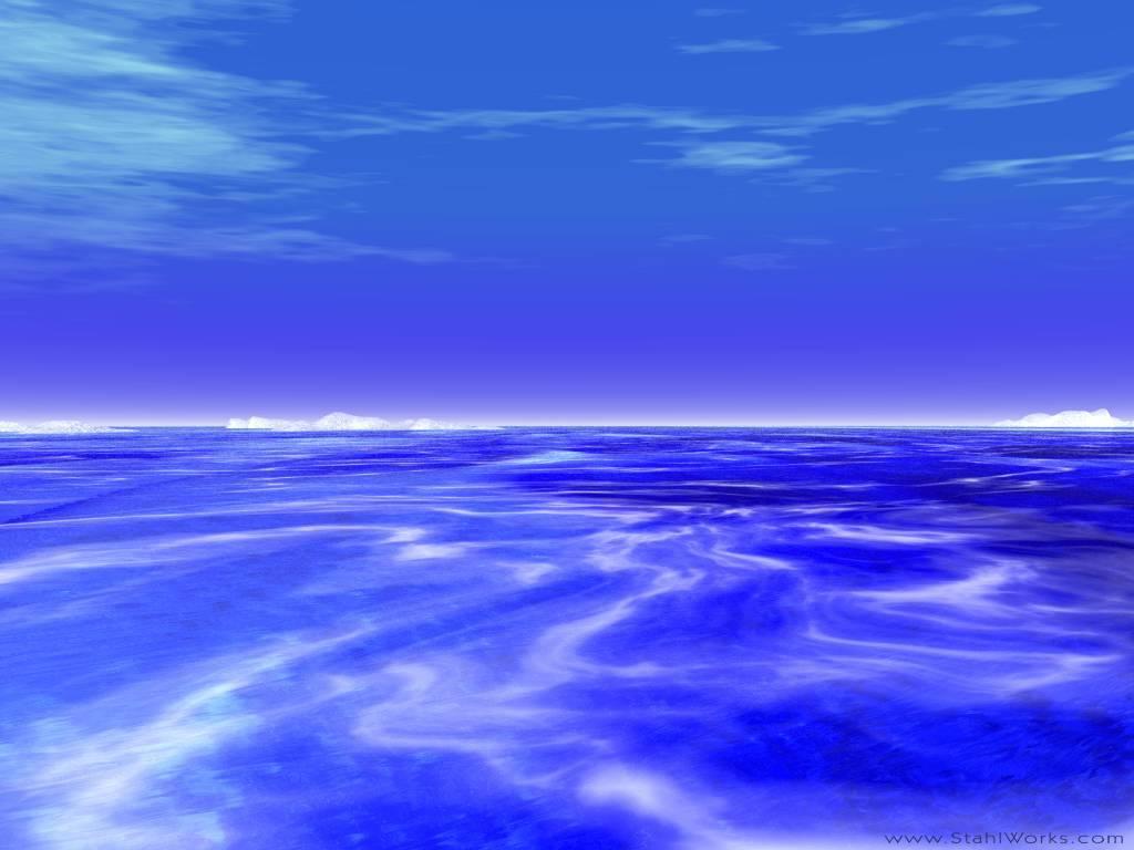 http://4.bp.blogspot.com/-O1bd_yigbtQ/UDnAPvTY7cI/AAAAAAAAb0s/UqzjUYFdmkU/s1600/Blue+Wallpaper+For+Desktop.+(1).jpg