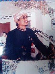 Teungku Ahmad Dewi ~ Pahlawan ACEH , Pejuang Syariat Islam Di Aceh , Di Mana Kuburan Nya ? Teungku Ahmad Dewi ~ Pahlawan ACEH , Pejuang Syariat Islam Di Aceh , Di Mana Kuburan Nya ? Tgk 2BAhmad 2Bdewi 2Bpidato