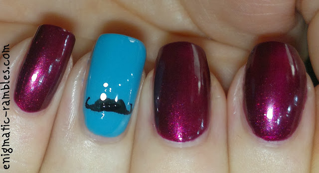 movember-nails-awareness-november-moustache-QA28