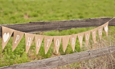 https://www.etsy.com/listing/151407881/photo-booth-burlap-wedding-banner?ref=sr_gallery_43&ga_search_query=wedding+bunting&ga_view_type=gallery&ga_ship_to=US&ga_page=6&ga_search_type=all&ga_facet=wedding+bunting