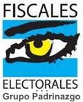 Fiscales Argentina