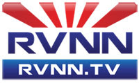 RV News Net